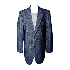 Suit Jacket Karl Lagerfeld