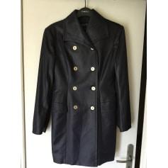 Manteau Exte  pas cher