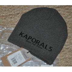 Mütze Kaporal