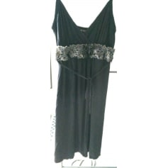 Robe bustier Why Not  pas cher