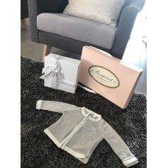 Gilet, cardigan Baby Dior  pas cher