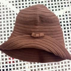 Chapeau La Sartan  pas cher