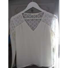 Blouse Andy & Lucy  pas cher