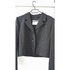 Blazer, veste tailleur Well  pas cher