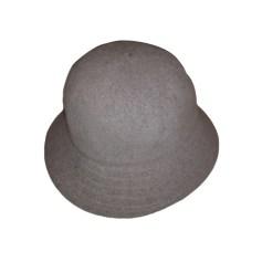 Chapeau Elo  pas cher