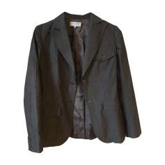 Blazer, veste tailleur Paul & Joe  pas cher
