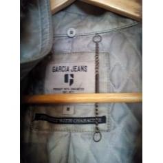 Blouson Garcia Jeans  pas cher