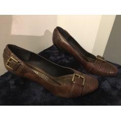 Mocassins Street Shoes  pas cher