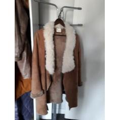 Manteau Stella Forest  pas cher