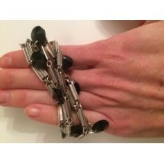 Bracelet Babylone Paris  pas cher