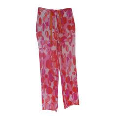 Pantalon large Stella Cadente  pas cher