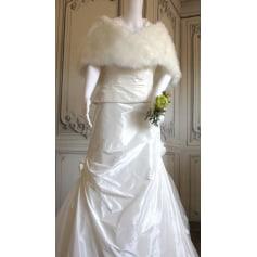 Robe de mariée Rembo Styling  pas cher