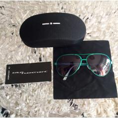 Sunglasses Italia Independent