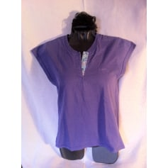 Top, tee-shirt Cacharel  pas cher