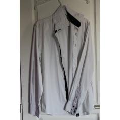 Chemise Galeries Lafayette  pas cher