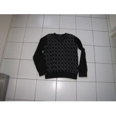 Pull Jean Bourget  pas cher