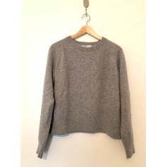 Pull & Other Stories  pas cher