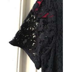 Robe courte Ann Taylor  pas cher