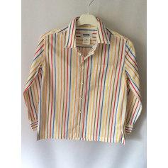 Shirt Sonia Rykiel