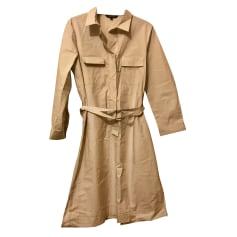 Robe tunique Tara Jarmon  pas cher