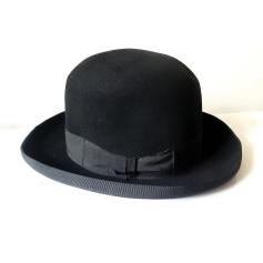 Chapeau Augsburger  pas cher