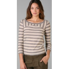 Pull Madewell  pas cher