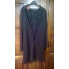Robe courte Kenzo  pas cher