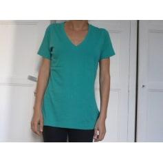 Top, tee-shirt Bensimon  pas cher