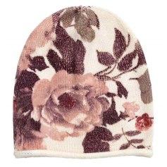 Bonnet H&M  pas cher
