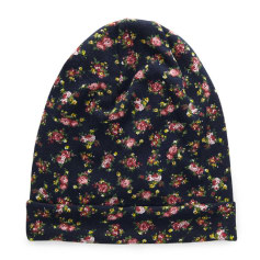 Bonnet Forever 21  pas cher