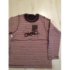 Tee-shirt Oneill  pas cher