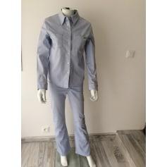 Tailleur pantalon Montana Blu  pas cher