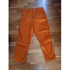 Pantalon large Cos  pas cher