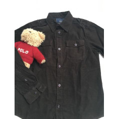 Shirt CFK