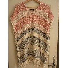 Pull C&A  pas cher