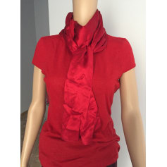 Blouse Strenesse  pas cher