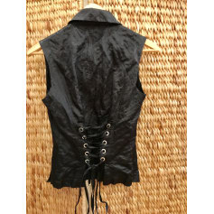 Bustier Airfield  pas cher