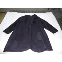 Manteau no secret  pas cher