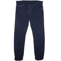 Jeans large, boyfriend Ba&sh  pas cher