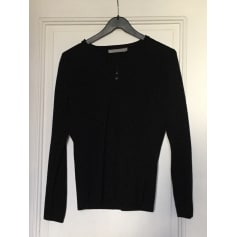 Pull Lafayette Collection  pas cher