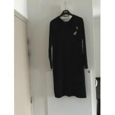 Robe pull Folia  pas cher