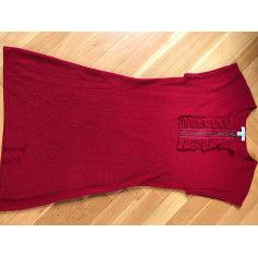 Robe tunique 1.2.3  pas cher