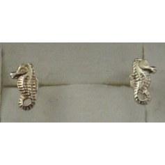 Earrings Murat