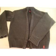 Vest, Cardigan Levi's