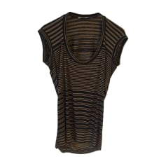 Top, tee-shirt Stella Mccartney  pas cher