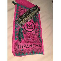 Bracelet Hipanema  pas cher