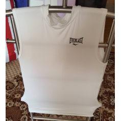 Tee-shirt Everlast  pas cher