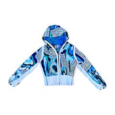 Ski Jacket Emilio Pucci