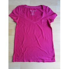 Top, tee-shirt Aeropostale  pas cher