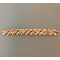 Bracelet Trifari  pas cher